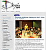 St. Dionysius Gemeinde Herne_1